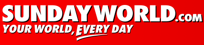 logo sunday world