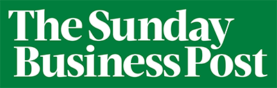 logo-businesspost
