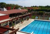 Hotel dAragona