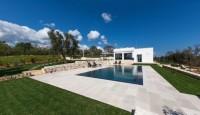 Design Villa Ostuni