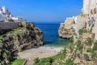 Polignano City Break