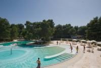 Alborea Resort