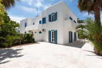 Baia Verde Holiday Home