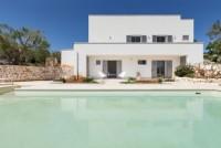 White Dream Villa