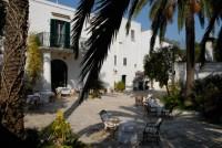 Puglia FOODIE Experience