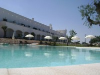 Borgobianco SPA Resort