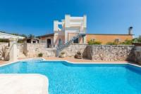 Villa Ceglie