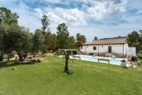 Villa San Donaci