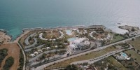 Torre Cintola Resort