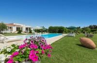 Luxury Villa Alimini