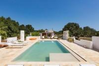 Villa Ceglie 3