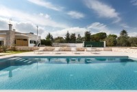 Dovetail Villa
