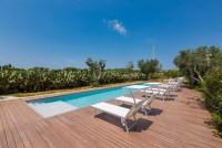 Villa Baia Verde