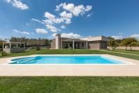 Villa Ruffano