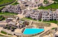 Basiliani Resort