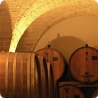 Wines from the extreme tip of Italy's heel