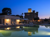 Vinilia Wine Resort