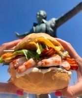 Polignano a Mare street food tour