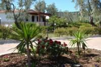 I Tesori del Sud Resort