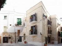 Casa Palmieri
