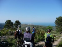 Gargano Bike Week
