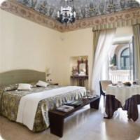 Palazzo Papaleo Hotel