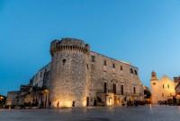 September Puglia Getaway