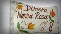 Dimora Nonna Rosa