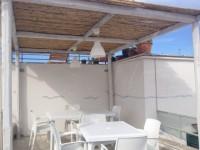 HOUSE LEOCI – SECOND FLOOR