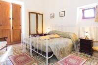 Masseria Cesarina Holiday Home