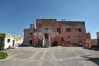 Masseria Spina Resort