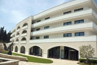 Vittoria Resort and Spa