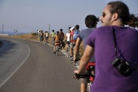 Salento guided day tours