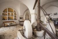 Borgo San Marco Special Offer
