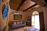 Trulli & Puglia Special Offer