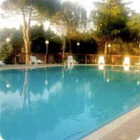 Corallo Ecowellness Hotel