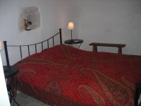 Suite Dragoncello