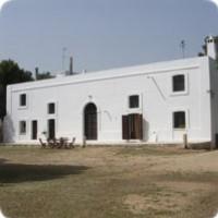 Masseria Il Purgatorio